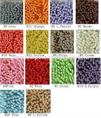 perfect microfiber chenille bath rug microfiber chenille bathroom