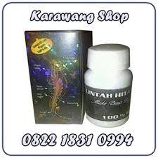 jual minyak lintah papua hitam asli di karawang karawang shop
