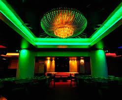 led cove lighting strips rgb led strip light with black face rgb 90 118 3m