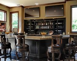 15 stylish home bar ideas always in trend always in trend