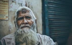 old man free photo old man portrait street man old free image on