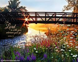 lord bible verse image