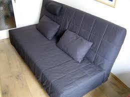 bezug ikea sofa schlafcouch ikea grau jject info