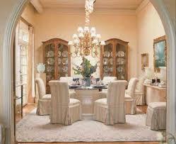 decorating dining room ideas decorating dining room ideas alluring decorate dining room ideas 2