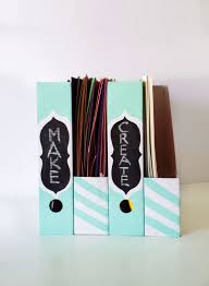 diy hack learn how to ikea hack paper organizer diy