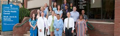Comfort Care Family Practice Shadyside Family Medicine Residency Program University Of