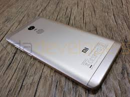 xiaomi redmi note 4 xda review all geared up for another year of
