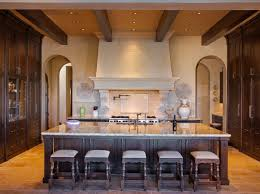 open floor plans with large kitchens house plans with large kitchen island ppi