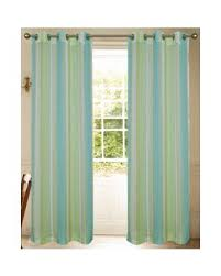 Orchid Shower Curtain Window Treatments Bealls Florida