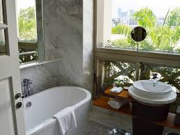 bathroom design gallery square one designs