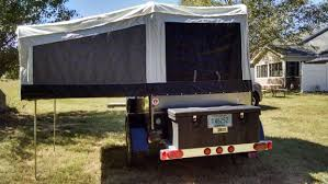 coleman off road pop up camper rvs for sale