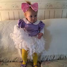 Duck Toddler Halloween Costume 25 Daisy Duck Costumes Ideas Friend Halloween