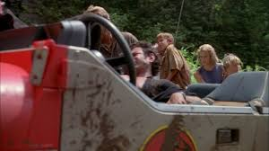jurassic park car movie jurassic park jeep u2022 view topic jeep numbers in film
