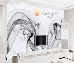 wohnzimmer vinyl online get cheap 3d tapeten abstrakte aliexpress com alibaba group