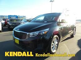 208 used cars in stock nampa boise kendall at the idaho center