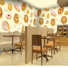 online get cheap 3d mural restaurant aliexpress com alibaba group