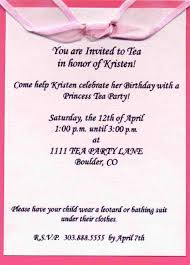luncheon invitations invitations for birthday luncheon best of invitation birthday