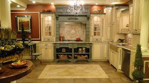 Rta Cabinets Virginia Modern Fresh Wholesale Kitchen Cabinets Cinnamon Glaze Kitchen