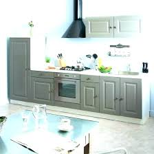 meuble de cuisine occasion particulier meuble table de cuisine table de cuisine meuble de rangement beaux