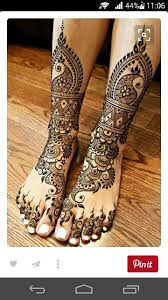 75 best pochoir images on pinterest drawings mehndi and other
