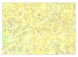 Mexico City Metro Map Pdf by Mexico Df Subway Map 2017 For Alluring Of Mexico Df Evenakliyat Biz