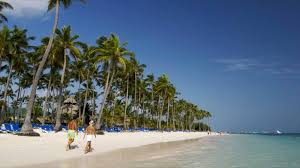 Dreams Palm Beach Resort by Top 10 Punta Cana Hotels Cheap Hotel Deals From C 91 Expedia Ca