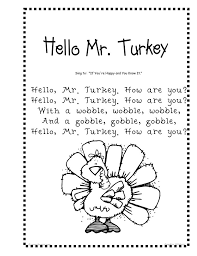 35 best thanksgiving school images on thanksgiving