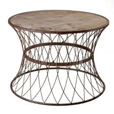 Coffee Table With Metal Base by Awesome Round Metal Coffee Table Round Metal Coffee Table With