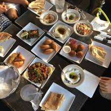 a à z cuisine z lebanese cuisine closed 114 photos 206 reviews