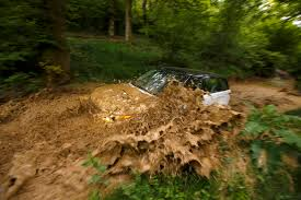 land rover jungle 2014 range rover sport autobiography fuji white 20 roverhaul
