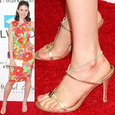 beautiful feet shoes collins street style guru fashion glitz