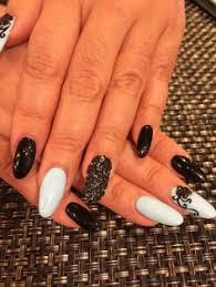 nail salon koko hawaii our nails design pinterest nails