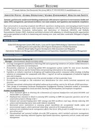 hr resume sample for experienced ehs resume resume cv cover letter ehs resume construction management resume cn sap project manager resume page 2 sample resumes for project managers construction safety manager resume contoh