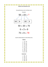 addition addition worksheets year 2 tes free math worksheets