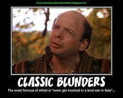 Princess Bride Meme - princess bride quotes 2017 inspirational quotes quotes