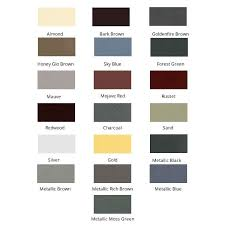 19 best deck images on pinterest deck deck colors and deck staining