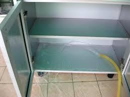 how to make aluminum cabinets aluminum cabinet door frames medium size of to make aluminum kitchen