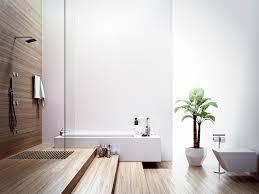Bathroom Tile Floor Ideas For Small Bathrooms Bathrooms For Small Spaces Design Ideas For Modern Bathroom With