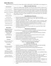 sle consultant resume template it consultant resume exles senior template travel sle security