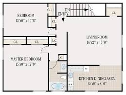 Small Carriage House Plans 149 Best House Plans Images On Pinterest Dream House Plans