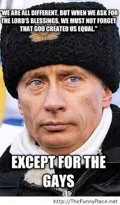 Funny Russian Memes - post funny memes lol thread
