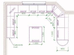 Kitchen Cabinets Layout Software Best 25 Kitchen Design Software Ideas On Pinterest Contemporary