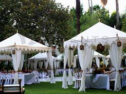 Pergola Wedding Decorations by Luxury Pergola Wedding Decorations Décor Home Decor Ideas And