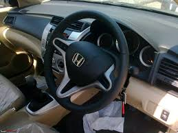 honda city i vtec in pakistan city honda city i vtec price specs