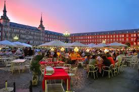 Home Design Plaza Mayor by Guesthouse Casa De Huéspedes Prada Madrid Spain Booking Com