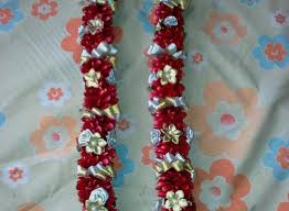 flower garlands for indian weddings flower garland wedding inspirational indian wedding flower