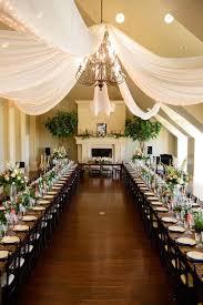 Wedding Venues In Utah Gallery Sleepy Ridge Weddings Utah Wedding Venues U0026 Wedding