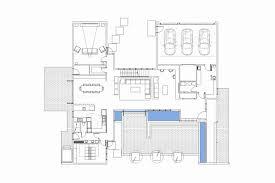 u shaped house h shaped house plans fresh baby nursery u shaped house plans with