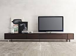 Lcd Tv Table Designs 2015 Modern Media Console Designs Showcasing This Style U0027s Best Features
