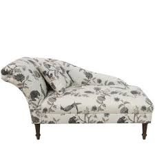 Chase Lounge Chairs Chaise Lounge Chairs Birch Lane